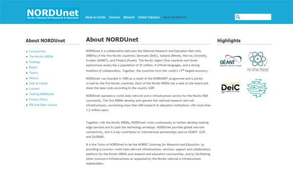 从第一个注册的国际域名看域名发展史
