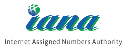 IANA国际域名监管机构